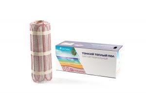 Маты нагревательные Teplocom МНД-5,0 - 800 Вт