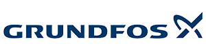 Поверхностные насосы Grundfos