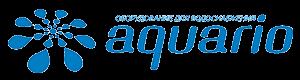 Насосные станции Aquario