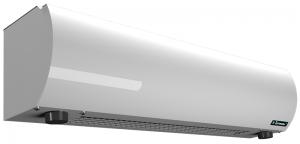 Тепловая завеса Тепломаш КЭВ-4П1154Е