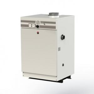 Напольный газовый котел ACV Alfa Comfort E 85 v15 (81 кВт)