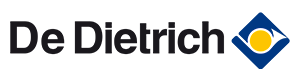 Газовые котлы De Dietrich