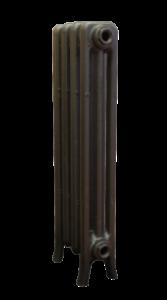 Чугунный радиатор RETROstyle Derby CH 600/110