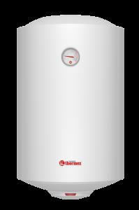 Водонагреватель электрический THERMEX TitaniumHeat 80 V