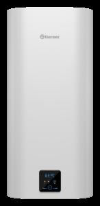Водонагреватель электрический THERMEX Smart 100 V