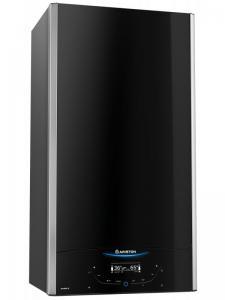 Настенный газовый котел Ariston ALTEAS X 30 FF NG