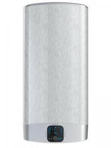 Водонагреватель накопительный электрический  ABS VLS EVO WI-FI 80