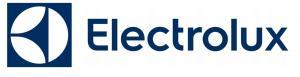 Водонагреватели накопительные Electrolux