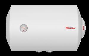 Водонагреватель электрический THERMEX TitaniumHeat 80 H