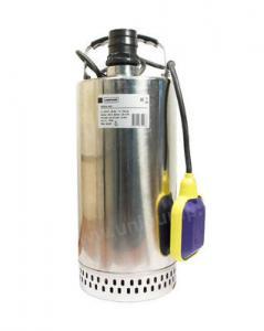 Погружной дренажный насос UNIPUMP SPSN-750 F