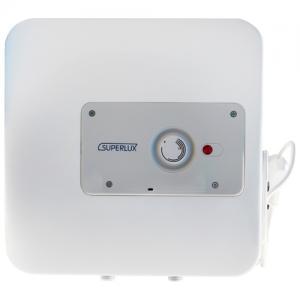 Водонагреватель электрический SUPERLUX 15 UR PL (под раковиной)
