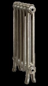 Чугунный радиатор RETROstyle Derby CH 500/70