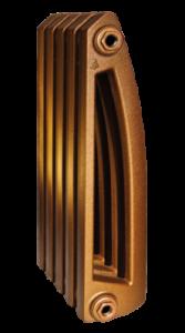 Чугунный радиатор RETROstyle CHAMONIX 500