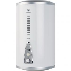 Водонагреватель накопительный электрический  Electrolux EWH 80 Interio 2