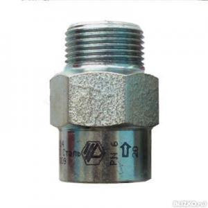 Термозапорный клапан КТЗ-25 (вн. наружный)