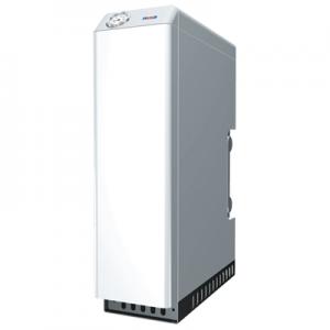 Напольный газовый котел RGA АОГВ-8,0 кВт (пр-во Ростовгазоаппарат)