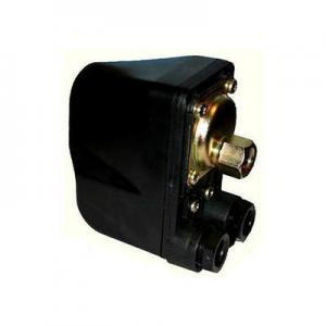 Оборудование для насосов Джилекс Реле давления РДМ - 5