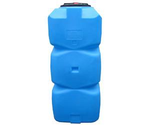 Бак для воды Анион 800 Л (КОД Т800ВФК23)