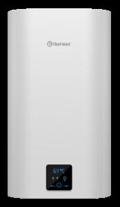 Водонагреватель электрический THERMEX Smart 80 V