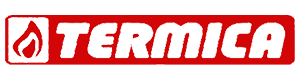 Алюминиевые радиаторы Termica
