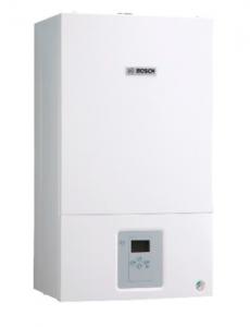 Настенный газовый котел Bosch WBN 6000-35 H