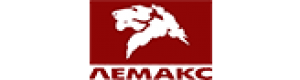 Настенные газовые котлы Лемакс