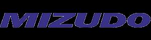 Газовые колонки Mizudo