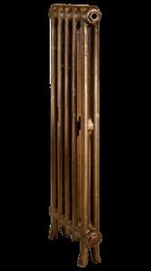 Чугунный радиатор RETROstyle Derby CH 900/70