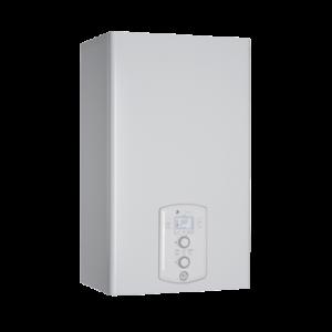 Настенный газовый котел Chaffoteaux Pigma Evo System 25 FF