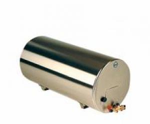 Накопительный электроводонагреватель VLS 150 S RST