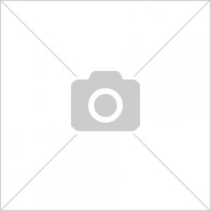 Головная часть седелки с приварной заглушкой и фрезой ПЭ100 SDR11 063х032 мм