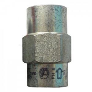 Термозапорный клапан КТЗ-20 (вн.внутренний)