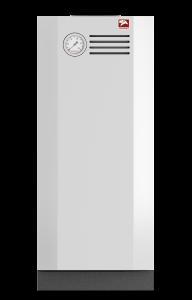 Котел газовый напольный Лемакс Classic 12,5