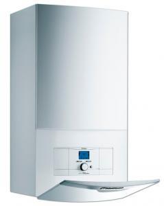 Настенный газовый котел Vaillant atmoTEC plus VUW INT 280/5-5, мощность 28,0 кВт