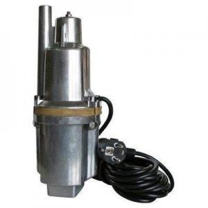 Погружной вибрационный насос UNIPUMP БАВЛЕНЕЦ БВ 0,12-40-У5, 10м
