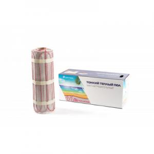 Маты нагревательные Teplocom МНД-6,0 - 960 Вт