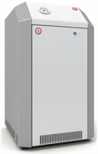 Напольный газовый котел Лемакс Премиум, 7,5 кВт