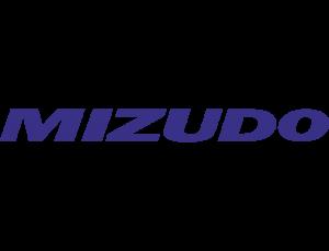 Настенные газовые котлы Mizudo