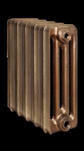 Чугунный радиатор RETROstyle TOULON 500/160