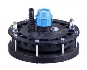 Оборудование для насосов Джилекс Оголовок скважинный ОСПБ 110-130/32
