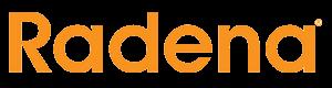 Биметаллические радиаторы Radena