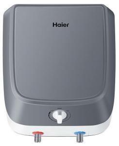 Водонагреватель электрический Haier ES10V-Q1(R)