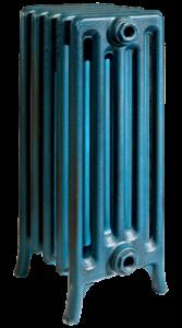 Чугунный радиатор RETROstyle Derby CH 500/220