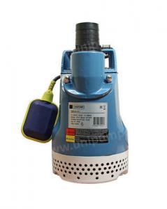Погружной дренажный насос UNIPUMP SPA-450 AF