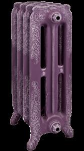 Чугунный радиатор RETROstyle BRISTOL M 782