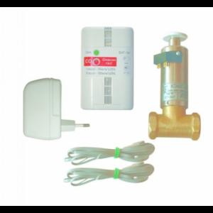 Сигнализатор БУГ (оксид углерода)