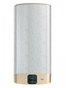 Водонагреватель накопительный электрический  Ariston ABS VLS EVO INOX QH 80 D