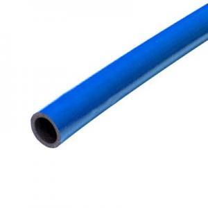 Энергофлекс SUPER PROTECT синий 022/04-11