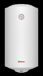 Водонагреватель электрический THERMEX TitaniumHeat 100 V